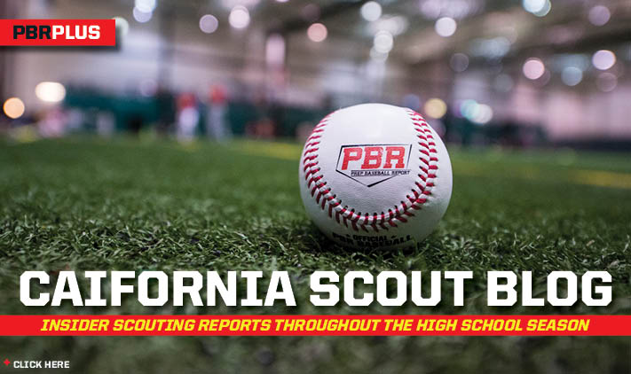 Prep Baseball Report > PBR PLUS