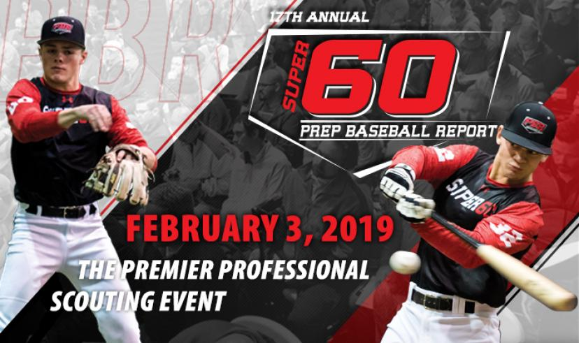 hot sale online 100af 4095e The 17th annual Super 60 Pro Showcase is set for Sunday, Feb. 3 at The Max  in McCook, IL. I am proud of what the Super 60 has become, particularly  given the ...